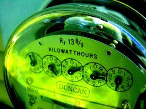 Sammenlign priserne og få billig el
