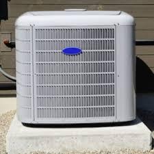 Spar penge med en varmepumpe